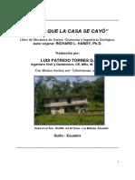 El Dia que la Casa se Cayó, julio 2016, siendo editada de la versión 2004.pdf