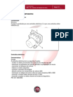 33-012 - Sistemaantibloqueio_Bravo