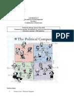Actividad 5 Compas Político