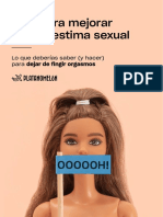 Guia_Autoestima_Sexual_by_Platanomelon