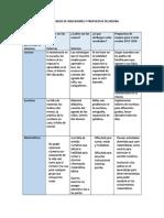INSTRUMENTO E5 resultados de indicadores GARIBO SERRANO