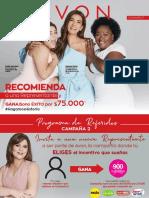 HagamosHistoria_COL_Referidos (3)