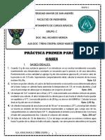 Practica Primer Parcial FISICOQUMICA G-A