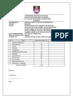 Lab Report Distillation Column.pdf