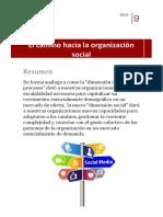 el-camino-a-la-organizacic3b3n-social-09