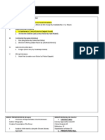 group-presentation-lit.pdf
