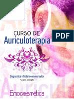 curso taller auriculoterapia