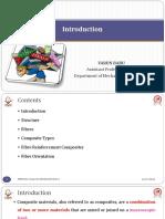 0.1 Introduction.pdf