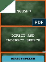 DTI Intro Words.pptx