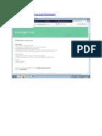 23102_lowongan dokter umum RSPT.docx
