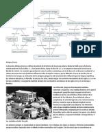 ECONOMÍA Y POLÍTICA GRADO 10.docx