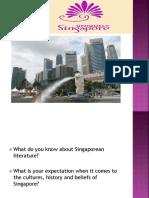 101820966-Singapore-Ppt.pptx