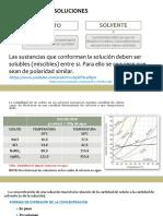 1.0 Diluciones ppt (2020 2S) (2).pptx