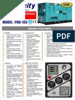 PDG-15S.pdf