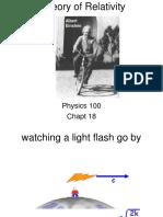 Physics_100_chapt_18.ppt