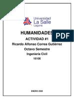 Actividad1CorreaRicardo.docx