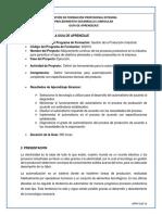 1. Guía DEFINIR HERRAMIENTAS PARA AUTOMATIZACIÓN.Actualizada.docx