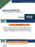 RIESGOS Y FRAUDES INFORMÁTICOS, COMO PREVENIRLOS.pdf