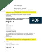 examen final Plan Marketing  sandra fajardo carmona.docx