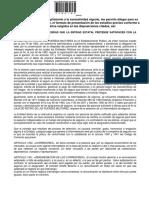 ESTUDIOS PREVIOS.pdf
