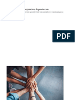 Cómo tributan las cooperativas de producción.docx