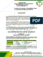 MANUAL-DE-ESCALAFON-EVALUACION-Y-SEGUIMIENTO