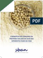 Proteina-Isolada-Soja