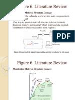 Figure 6. Literature Review.pptx