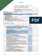 PLATAFORMA DE HOMOLOGACIÓN - LEY N° 29783 V.05.xlsx