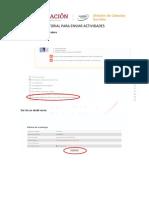 ESTUDIANTE_COMO ENVIAR ACTIVIDADES PARA EVALUAR.pdf