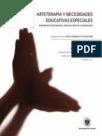 Arteterapia y necesidades educativas especiales.pdf