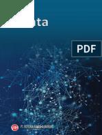 Vdata Compro BIGDATA Company