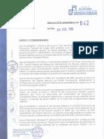 RM_042_20_REGLAMENTOS_PARA_LA_APROBACIÓN_DE_ESCALAS_SALARIALES_DE_LAS_ENTIDADES_DEL_SECTOR_PÚBLICO