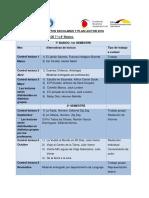 14.-Plan-lector-7º-y-8º-Básico-2018.pdf