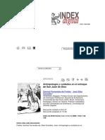 Antropologia_y_cuidados_en_el_enfoque_de.pdf