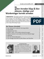 Die_wichtigsten_Anreden_klipp_und_klar