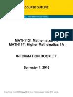 math1131-2016.pdf