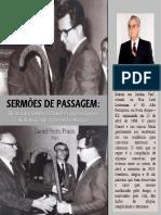 Sermões de Passagem - Daniel Prado
