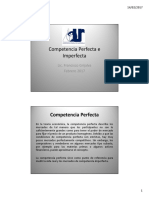 2. Competencia Perfecta e Inperfecta.pdf