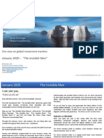2020.01 IceCap Global Outlook