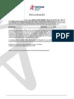 Declaracao_ano_inicio_prazo_termino_regular