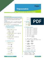 5.   Trigonometria_5_Identidades Trigonometricas de arco simple