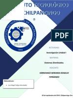 FelipeHernandezLuisAngel_u1_SD