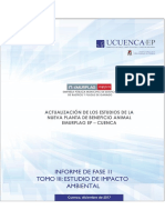 EMURPLAG Borrador Estudio de Impacto Ambiental_2 CAMAL ATUCLOMA.pdf