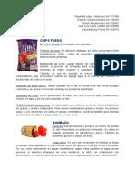 Aditivos de 25 productos (1)
