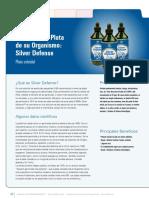 Silver Defenseinfo