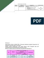 406690337-contoh-Soal-HOTs-kimia.docx