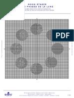 https___www.dmc.com_media_dmc_com_patterns_pdf_PAT0750_Etoile_-_Moon_StagesPAT0750