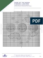https___www.dmc.com_media_dmc_com_patterns_pdf_PAT0752_Etoile_-_Faces_Of_The_MoonPAT0752