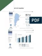 Déficit habitacional en la Argentina.docx